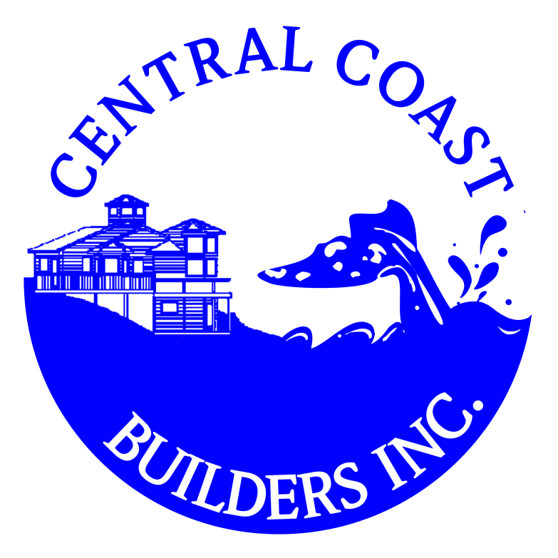 Central Coast Builders, Inc.